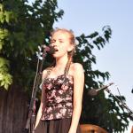 Concert Juin 2016